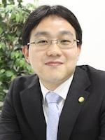 古林 弘行弁護士