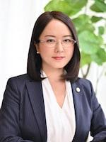 弁護士法人アドバンス 永井 由佳弁護士