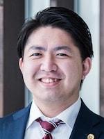 高野 鉄平弁護士