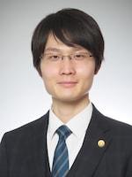 松山 光樹弁護士