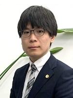 宮澤 宏太郎弁護士