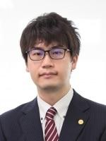 坪野谷 修平弁護士