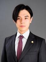 吉田 奉裕弁護士