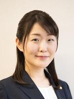 中村 啓乃弁護士