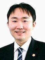 弁護士法人アディーレ法律事務所札幌支店 佐藤 信一郎弁護士