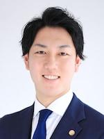 佐々木法律事務所 佐々木 幸駿弁護士