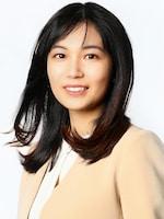 谷村 巴菜弁護士