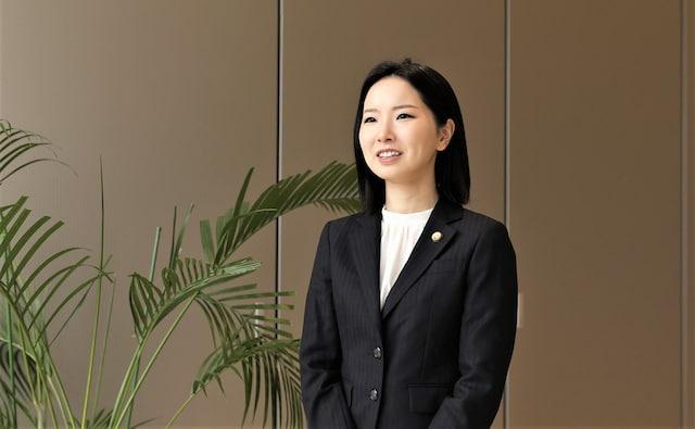 弁護士法人山下江法律事務所東広島支部