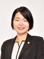 千瑞穂法律事務所 桝井 楓弁護士
