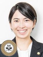 竹下 順子弁護士