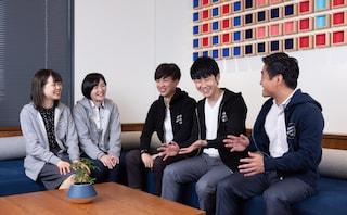 弁護士法人東京スタートアップ法律事務所横浜支店