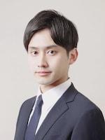 銀座高橋法律事務所 森江 悠斗弁護士