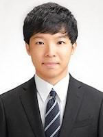溝口 矢弁護士