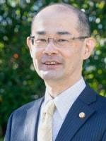 世田谷用賀法律事務所 一瀬 智弘弁護士