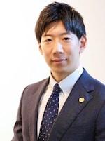 小林 嵩弁護士