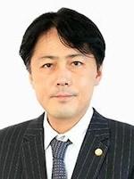 弁護士法人アディーレ法律事務所 大塚 仁弁護士