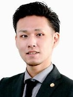 弁護士法人アディーレ法律事務所 上村 尚輝弁護士