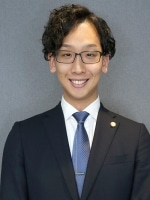 伊藤 琢斗弁護士