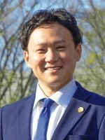 弁護士法人アドバンス札幌事務所  大嶋 拓実弁護士