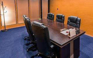 弁護士法人アドバンス札幌事務所