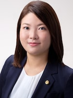 弁護士法人アドバンス 齋木 美帆弁護士