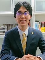 寺沢 駿平弁護士