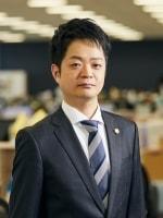 弁護士法人響西新宿オフィス 島井 伸仁弁護士