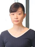 長山 萌弁護士