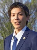 弁護士法人アドバンス 玉井 伸弥弁護士