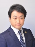 アトム法律事務所新宿支部 出口 泰我弁護士