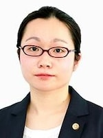 弁護士法人アディーレ法律事務所 長谷川 裕子弁護士