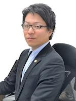 江頭 啓介弁護士