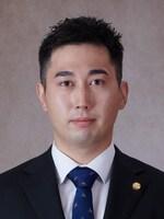 弁護士法人朝日中央綜合法律事務所 上田 篤史弁護士