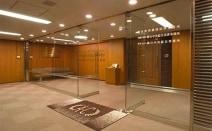 弁護士法人朝日中央綜合法律事務所