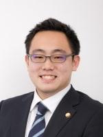 小田 裕介弁護士