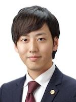 西川 大貴弁護士