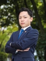 松本 知生弁護士