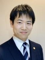 柳川 剣斗弁護士