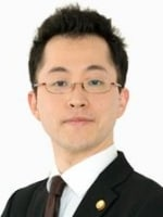 菊池 雅俊弁護士