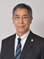 久保田 直明弁護士