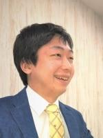 弁護士法人法律事務所ロイヤーズ・ハイ堺オフィス  森 拓也弁護士