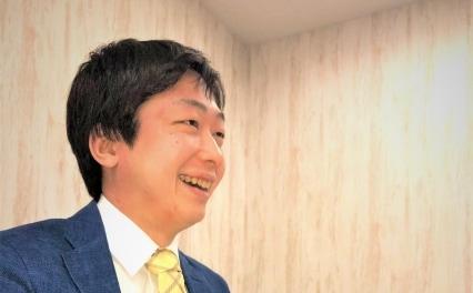 弁護士法人法律事務所ロイヤーズ・ハイ堺オフィス