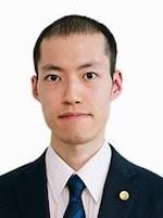 橋 優介弁護士