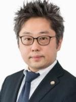 弁護士法人アディーレ法律事務所枚方支店 中川 雅貴弁護士