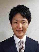 たかさき・渡部法律事務所 遠藤 正大弁護士