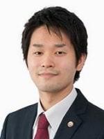 弁護士法人アディーレ法律事務所 木村 栄宏弁護士