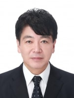 中野 雄高弁護士
