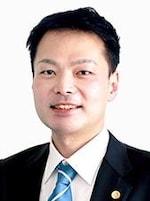 弁護士法人アディーレ法律事務所 古川 昭仁弁護士
