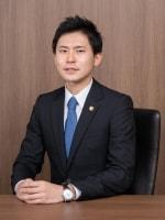中 誠司弁護士