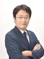小川 豊弁護士